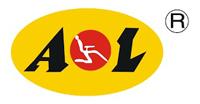 anle-logo1