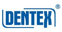 denteks-logo1