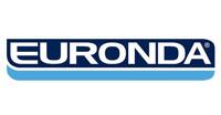 euronda-logo1