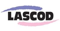 lascod-logo1