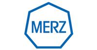 merz-logo1