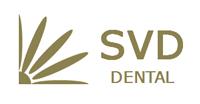 svd-logo1