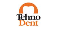 tehnodent-logo1