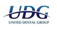 udg-dental