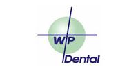 wp-dental1