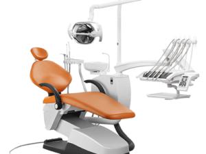 Dental Ünit